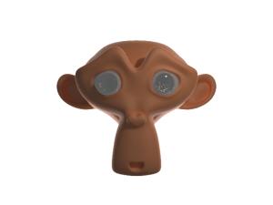 SkinMat(NoBump)_082614